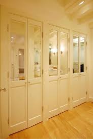 architects building designers eclectic closetjpg architects building designers master bedroom remodel mirrored closet doors fireplace architecture ideas mirrored closet doors