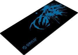 <b>Коврик</b> для мыши <b>Orico</b> MPA9040, <b>ORICO MPA9040</b>-<b>BK</b>, черный