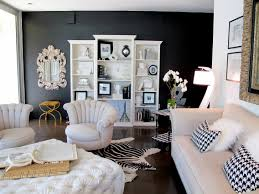 awesome black wall paint on decoration with black wall paint refreshing black wall paint on decoration with who said you only have to paint the walls awesome black painted