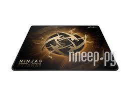 Купить <b>Xtrfy XTP1 NiP</b> Lightning Medium <b>XTP1</b>-M3-<b>NiP</b>-LI по ...