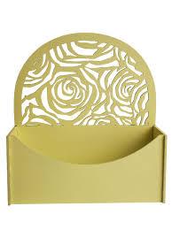 <b>Подарочная</b> упаковка-конверт с <b>розами</b> КАНЫШЕВЫ 8613404 в ...