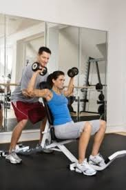 weight training essay   best cheap essay serviceif not yet  let us suggest you a possible plan for developing good weight training essays