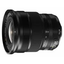 Фотообъективы <b>Fujifilm</b> — купить на Яндекс.Маркете