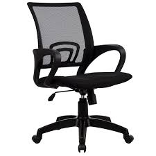 Кресло Metta <b>CS</b>-9, купить в Ижевске - цены, каталог, интернет ...