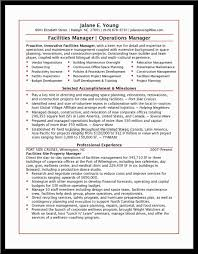 manufacturing manager resume  fast  seangarrette co    examples operations manager resume   manufacturing