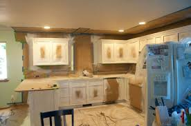 Small Picture Spraying Kitchen Cabinets HBE Kitchen