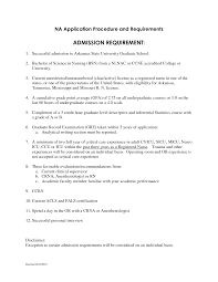 nurse personal statement nursing personal statement template took me a personal statement