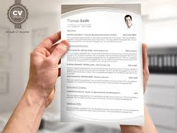 resume templates a word cv template 1000 ideas 89 amazing resume word template templates