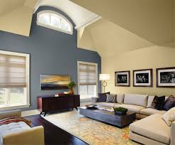 fascinating living room colors