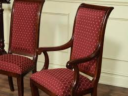 Dining Room Chair Reupholstery Simple Dining Room Chairs Wooden On Small Home Remodel Ideas With