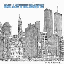 To The 5 Boroughs: <b>Beastie Boys</b>' Love Letter To NYC | uDiscover