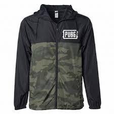 Одежда PUBG <b>PLAYERUNKNOWNS BATTLEGROUNDS</b>: PUBG ...