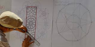 <b>Art</b> of <b>Islamic</b> Pattern