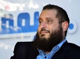 Head of the Salafist Al-Nour party Emad Abd El-Ghafour denied on Friday news ... - 2506831