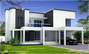 modern house design plans     Home Design Ideasmodern house design plans   Greatest