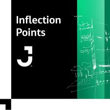 Jacobs: Inflection Points