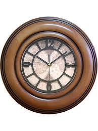 <b>Часы настенные</b> Михаилъ Москвинъ 4770975 в интернет ...