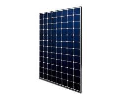 Resultado de imagem para solar panel