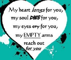 Sad Love Quotes For Her For Him in Hindi Photos Wallpapers : Sad ... via Relatably.com