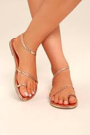 1678 Best Ladies <b>sandals</b> images in 2019 | <b>Sandals</b>, Shoes, Me too ...