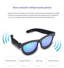 Necklace Power Bank for DigiOptix <b>Smart Glasses</b> and <b>Bluetooth</b> ...