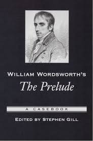 william wordsworth s the prelude a casebook casebooks in william wordsworth s the prelude a casebook casebooks in criticism amazon co uk stephen gill 9780195180923 books