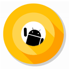 Android O: All the new features... so far