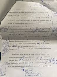 textual analysis essay first draft jonathan martinez 18 textual analysis essay first draft