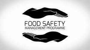 dublin barista school haccp level food safety course dublin barista school haccp level 1 2 food safety course