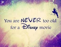 so true #quote #true | Quotes - image #880855 by korshun on Favim.com