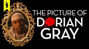 the picture of dorian gray thug notes summary and analysis