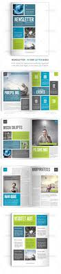 best images about booklets and brochers creative 9 indesign template by janstyblo on graphicriver newsletter indesign template made in adobe indesign 8 pages master pages auto pagination indd