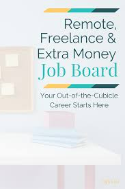 work from home lance jobs work from home happiness work from home lance jobs