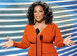 oprah archives the trent oprah on turning 60 every day and every breath is magic open letter
