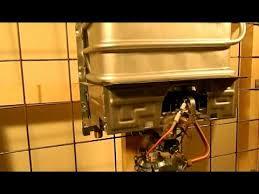 <b>Vaillant</b> 11 XZ C+ рубрика Вскрытие Академия теплотехники ...