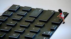 In Finland, <b>Kids Learn Computer</b> Science Without <b>Computers</b>