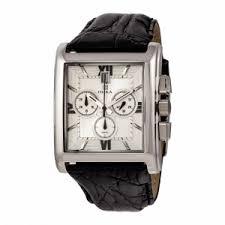 Серебряные <b>часы НИКА</b> в Чебоксарах от компании Сеть ...