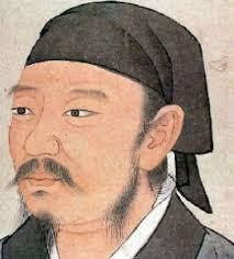 the human nature debate  mencius v s xunzi – only the heart protestsin this essay  i will elaborate on xunzi    s view that human nature is bad  i will then argue that his conclusion is unreasonable  this will be done through