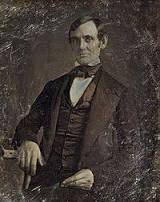 List of photographs of Abraham Lincoln - Wikipedia