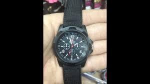 Армейские <b>часы Swiss Army</b> акции. Mужские <b>часы swiss army</b> купить