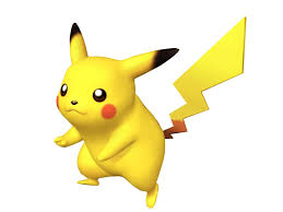 Image result for pokemon characters