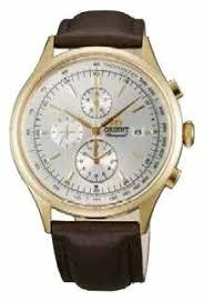 Наручные <b>часы ORIENT TT0V002W</b> — купить по выгодной цене ...
