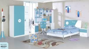 youth bedroom sets girls:  kids room beautiful kids bedroom sets luxury kids bedroom sets for girls interior design ideas