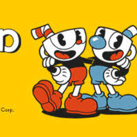 <b>Cuphead</b>   <b>Cuphead</b> Wiki   Fandom