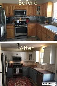 Kitchen Design Colors 25 Best Ideas About Kitchen Colors On Pinterest Interior Color
