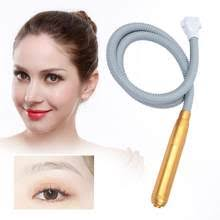 Shop <b>Picosecond</b> - Great deals on <b>Picosecond</b> on AliExpress
