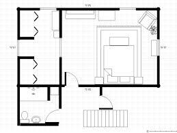 floor master suite addition master bedroom addition plans master bedroom floor plans bathroom floo