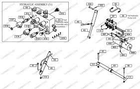 western unimount wiring diagram western image western plow wiring diagram unimount western auto wiring diagram on western unimount wiring diagram