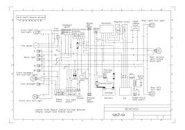 similiar tao tao 125cc wiring diagram keywords tao tao 125cc wiring diagram nilza net
