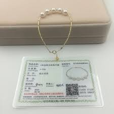 <b>Sinya Au750 18k</b> gold bangles with high luster Akoya 8 8.5mm ...